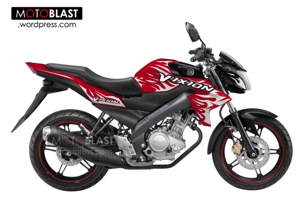 yamaha-new-vixion-RED-2013-lighting10