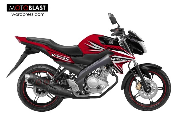 yamaha-new-vixion-RED-2013-lighting11