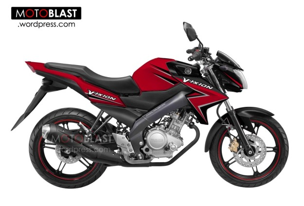 yamaha-new-vixion-RED-2013-lighting3