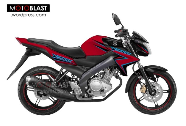 yamaha-new-vixion-RED-2013-lighting4