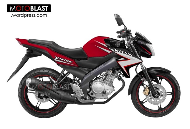 yamaha-new-vixion-RED-2013-lighting5