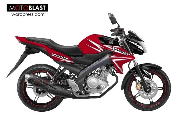 yamaha-new-vixion-RED-2013-lighting7