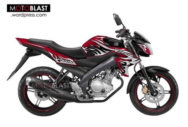 yamaha-new-vixion-RED-2013-lighting9