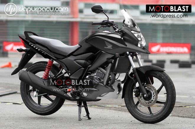 modif-striping-honda-verza-fairing150-new2