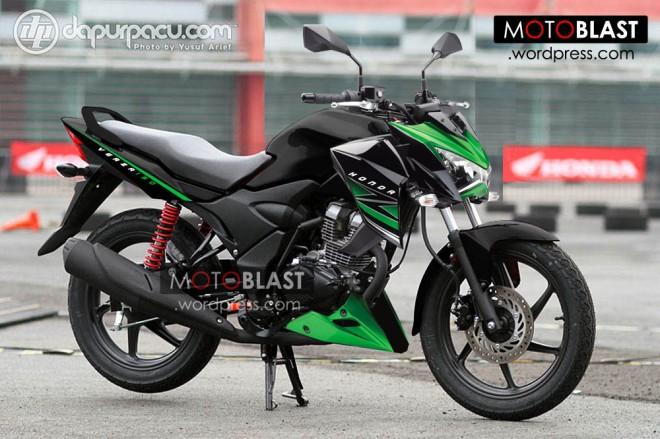 modif-striping-honda-verza-fairing150-new3