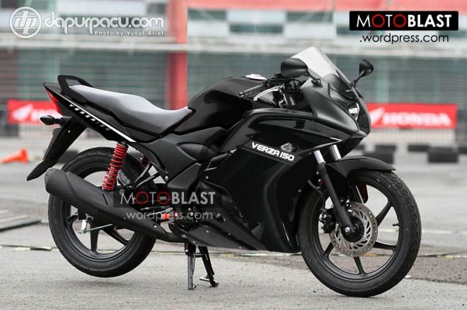 modif-striping-honda-verza-fairing150-new4