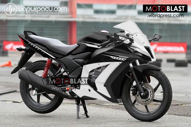 modif-striping-honda-verza-fairing150-new5