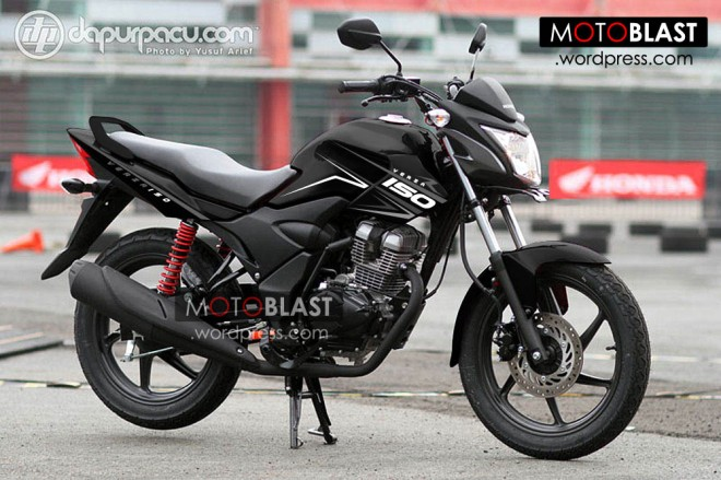 modif-striping-honda-verza-fairing150-new6