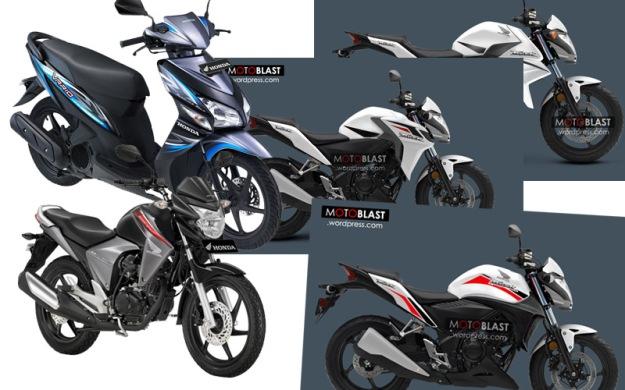 motor-honda-terbaru-2013-2014