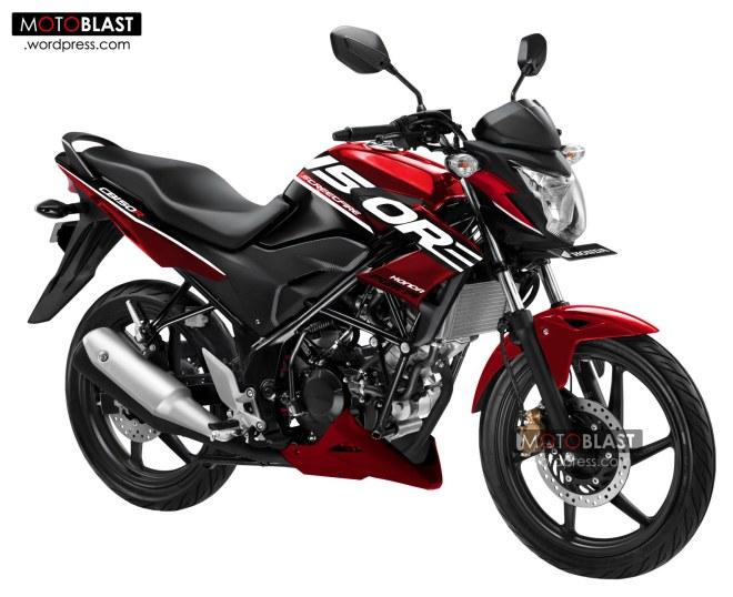 cb150r-red--ala-ktm-new-2