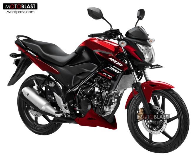 cb150r-red--ala-ktm-new-3