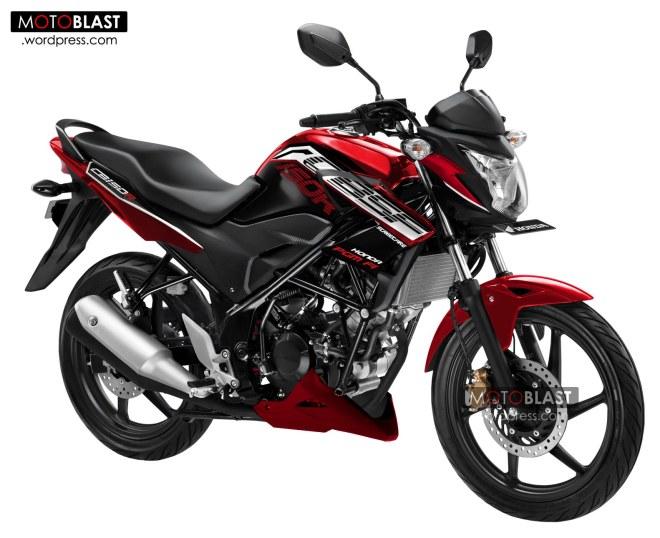 cb150r-red--ala-ktm-new-5