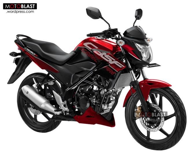 cb150r-red--ala-ktm-new-6