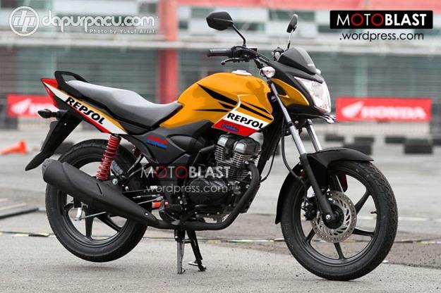 modif-striping-honda-verza-150-repsol1