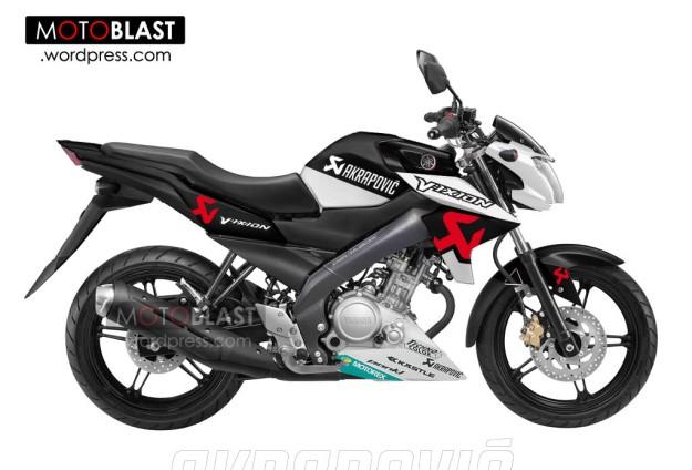 yamaha-new-vixion-BLACK-2013-AKRAPOVIC1