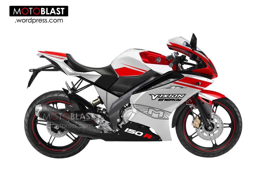 New vixion 250cc 2013 indonesia html autos weblog