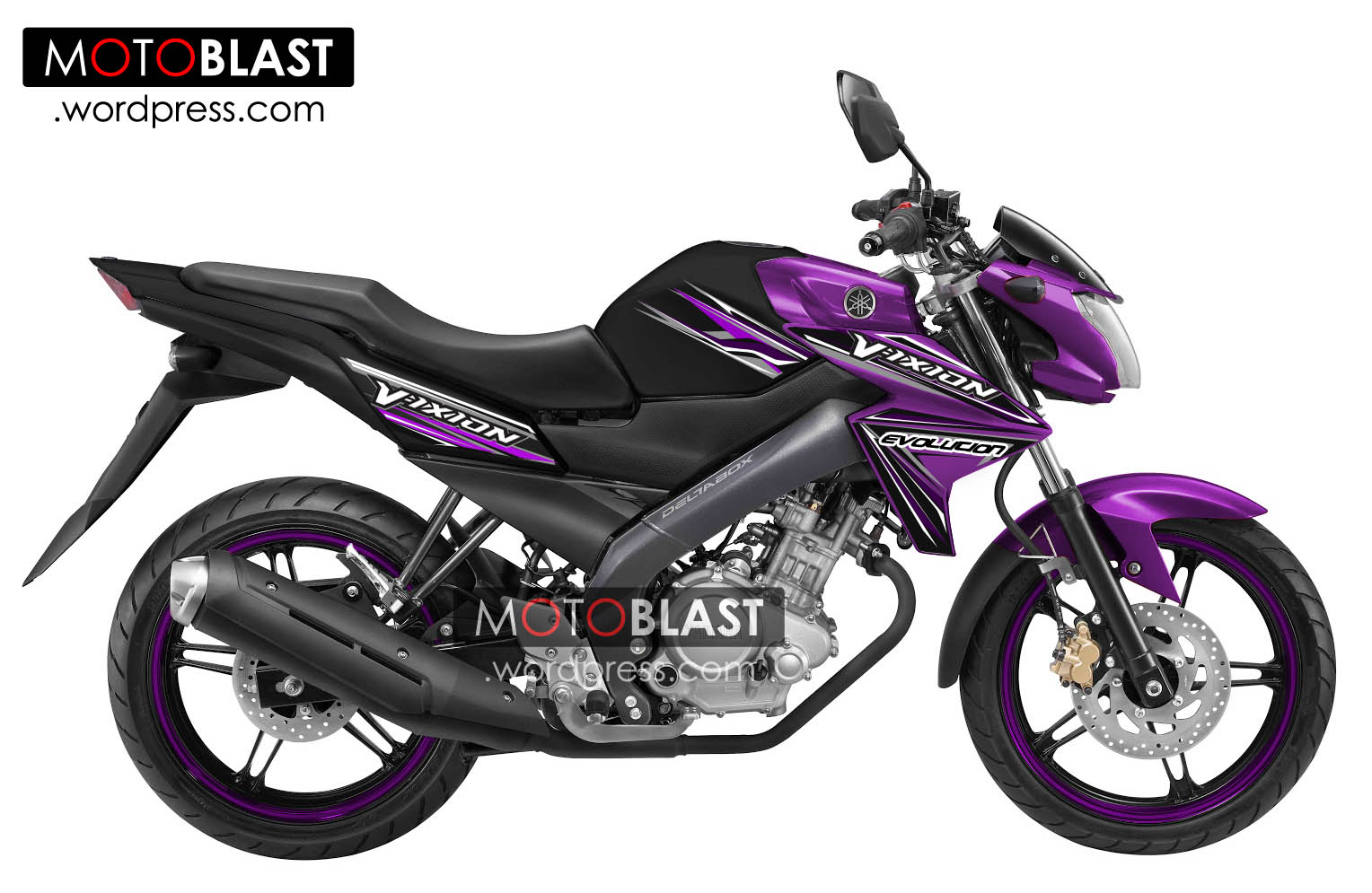 All-New-V-Ixion-new-livery-2014-6