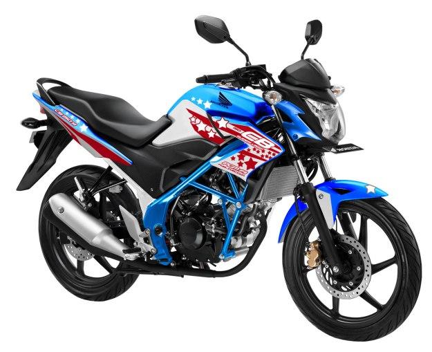 cb150r-white-blue1