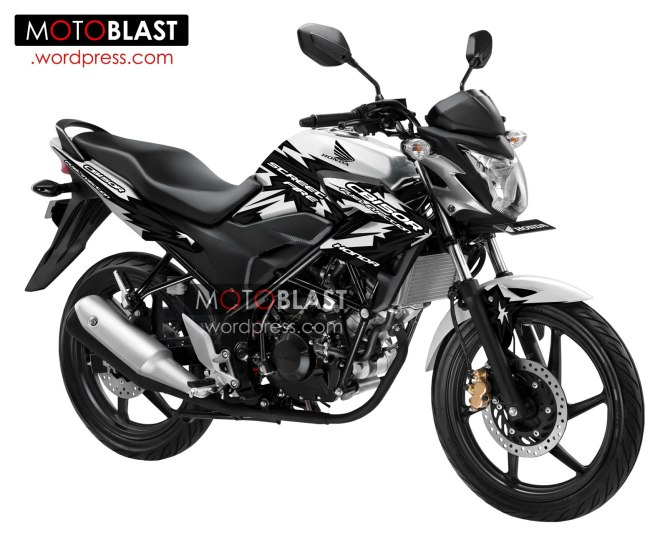 cb150r-white-red11