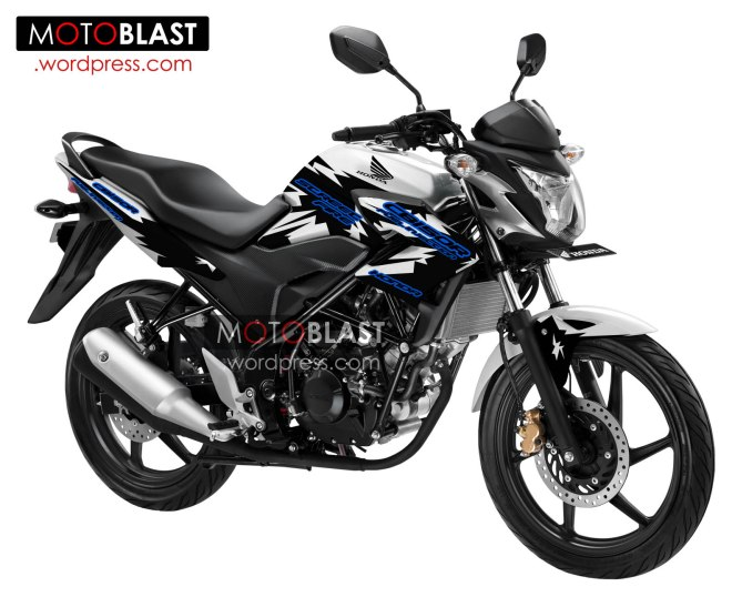 cb150r-white-red12