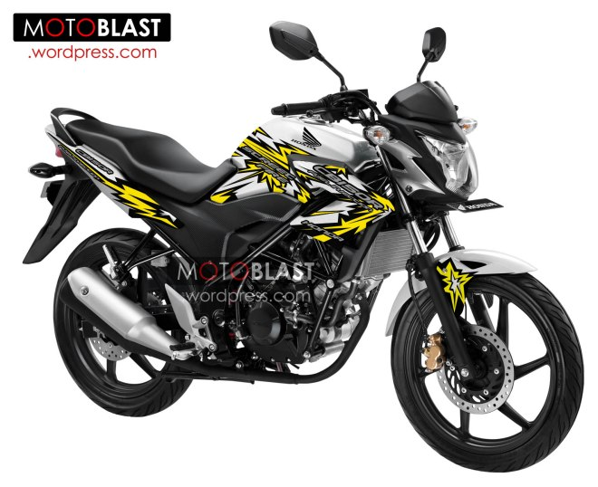 cb150r-white-red13