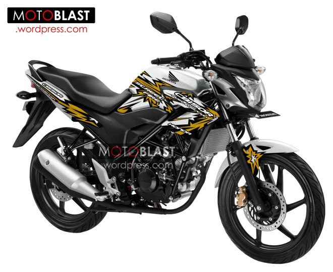cb150r-white-red3