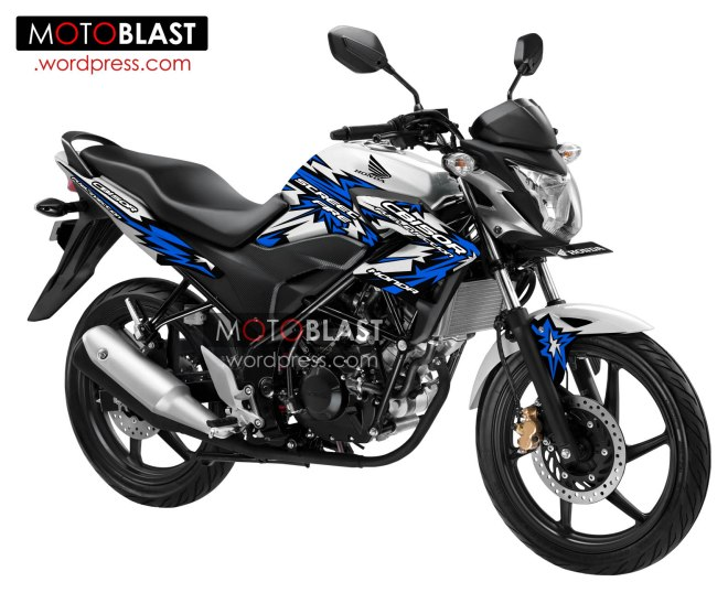 cb150r-white-red4