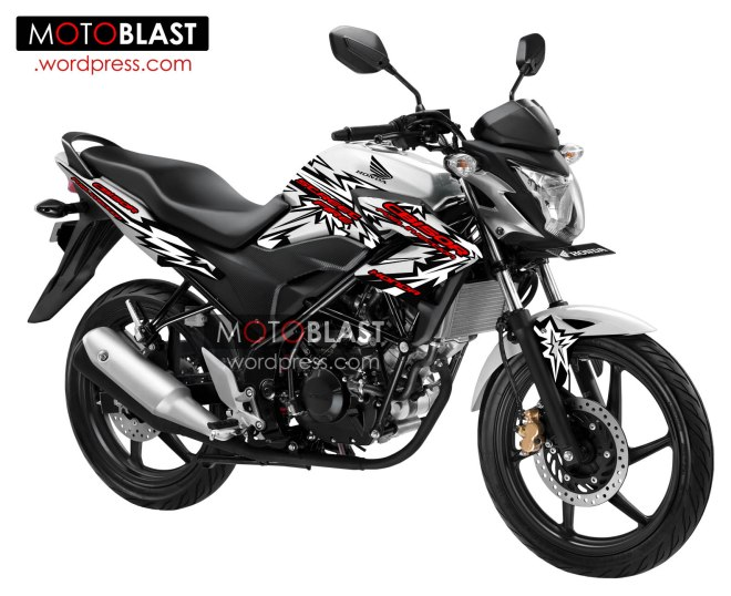 cb150r-white-red7