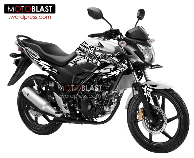 cb150r-white-red8
