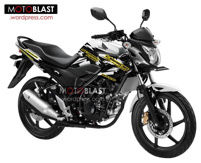 cb150r-white-red9