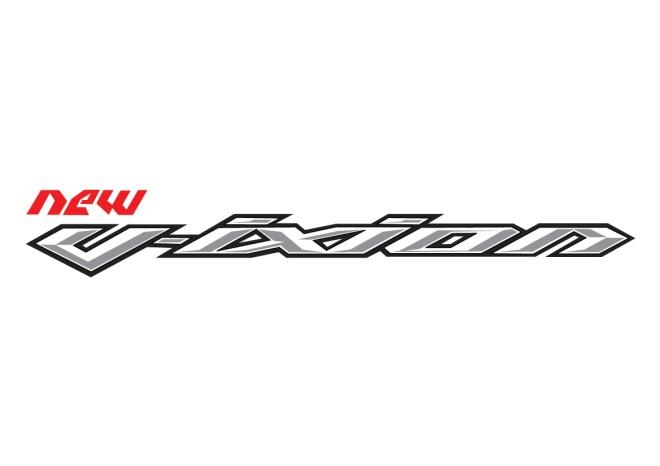 share download logo new vixion untuk bahan modif motor