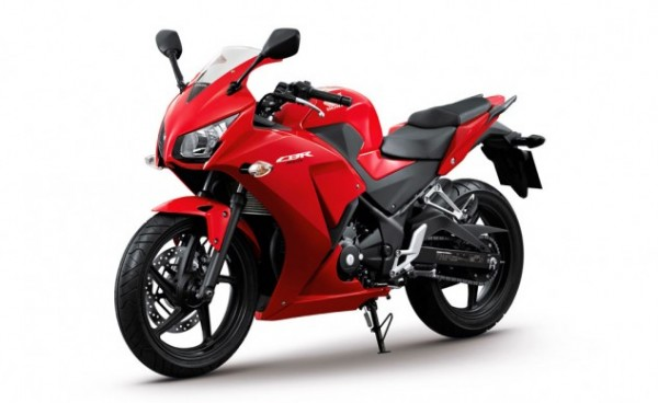 honda-cbr300r-red