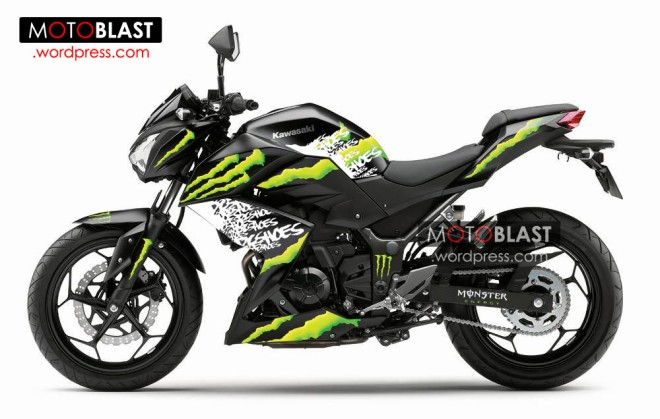 Kawasaki-Z250-2013-monster-dc2