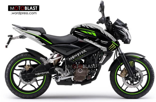 modifstriping-bajaj-p200ns-monster-energy-1