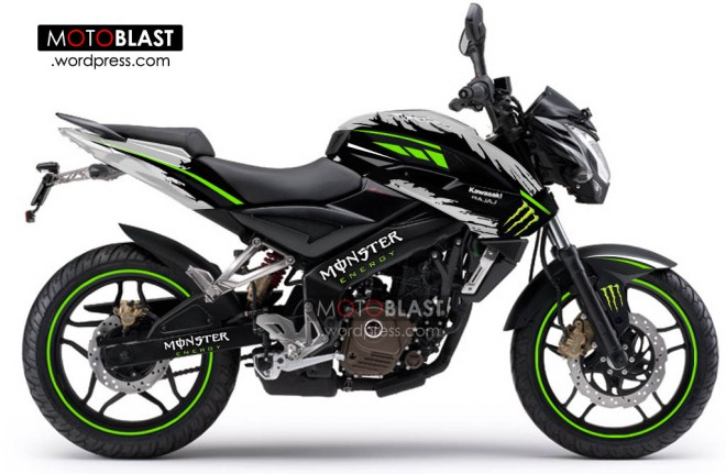 modifstriping-bajaj-p200ns-monster-energy-1