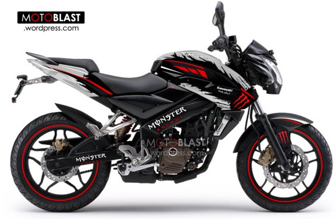 modifstriping-bajaj-p200ns-monster-energy-2