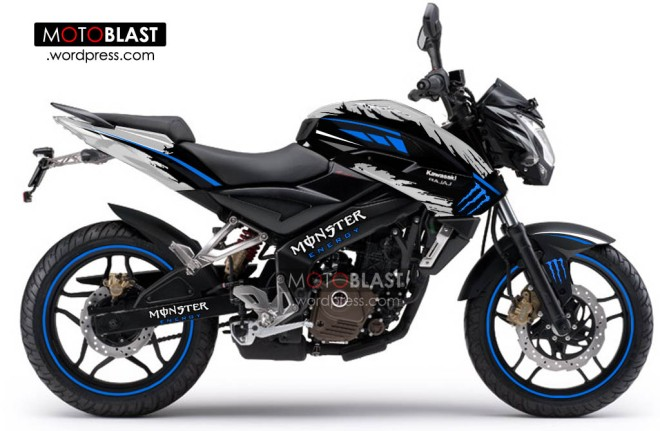 modifstriping-bajaj-p200ns-monster-energy-3