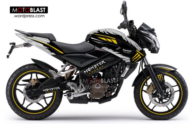 modifstriping-bajaj-p200ns-monster-energy-4