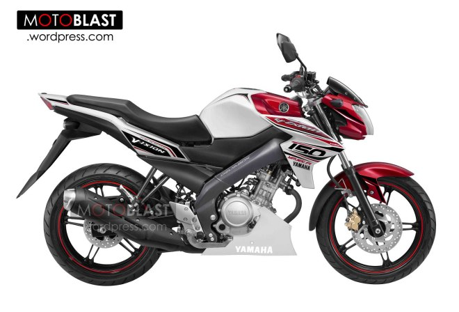 yamaha-new-vixion-2013-white-striping1