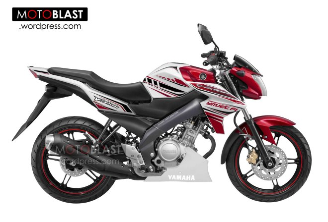 yamaha-new-vixion-2013-white-striping10