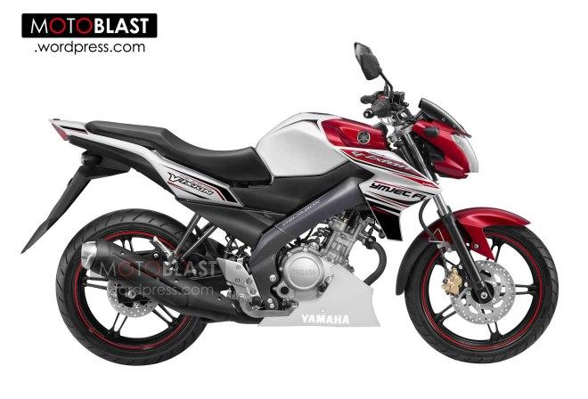 yamaha-new-vixion-2013-white-striping3