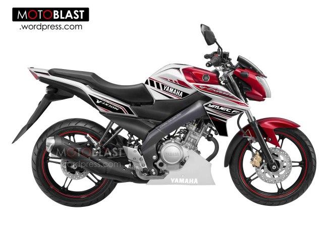 yamaha-new-vixion-2013-white-striping5