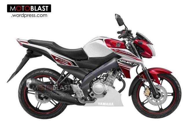 yamaha-new-vixion-2013-white-striping6
