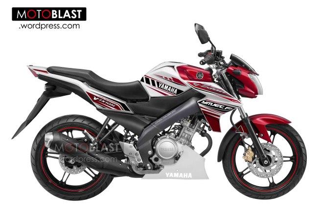 yamaha-new-vixion-2013-white-striping8