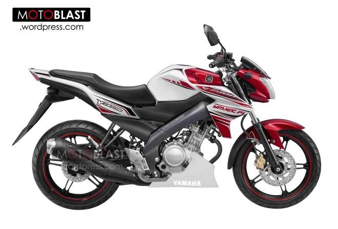 yamaha-new-vixion-2013-white-striping9