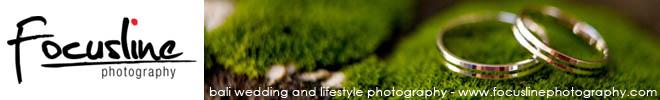 bali wedding and lifestyle photography