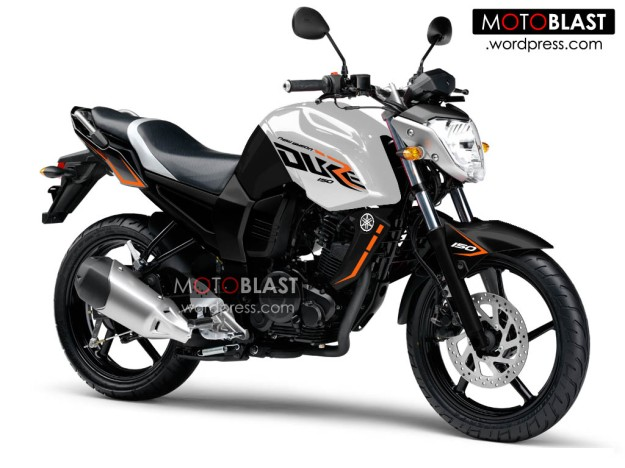 striping byson ktm duke 1