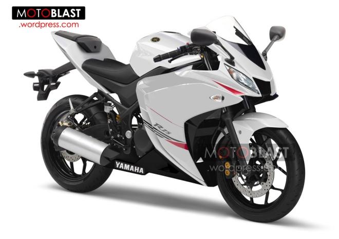 Yamaha-R25-versi produksi massal5