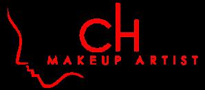 bali-makeup-artist-logo