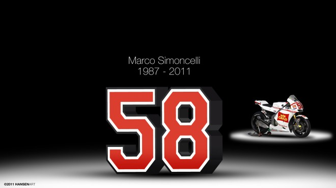 Marco_Simoncelli_Tribute_by_ilPoli